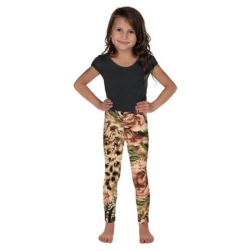 LD Leona Collection Kid's Leggings