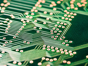 News: Quality Issues with Customer supplied PCBs