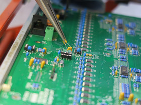 6 factors that impact pricing of electronics worldwide