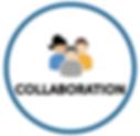 Precision Values Collaboration