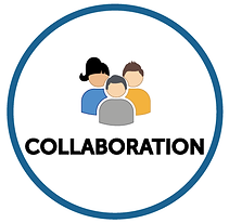 Precision Values Collaboration