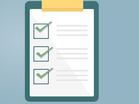 Information we need when submitting an RFQ