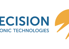 Welcome to the new face of Precision!
