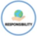 Precision Values Responsibility