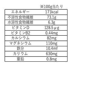 きくらげ栄養.jpg