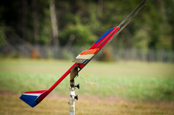 Northern Aces Rocket Glider