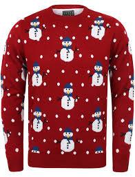 PTA Christmas Jumper Donations & Non-Uniform Day