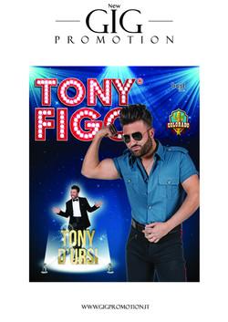 Tony Figo