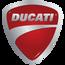 logo Ducati.png