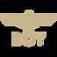 logo boylondon.png