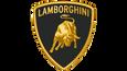 Lamborghini-logotipo.png
