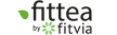 logo-fittea-fitvia-header.png