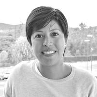 Cinthia Ruiz López