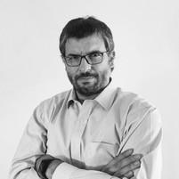 Alberto Texido