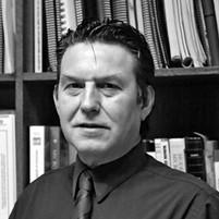Jorge Beyer