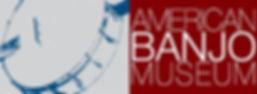 ABM Logo4.jpg