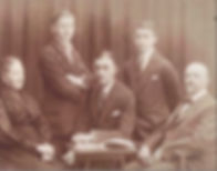 IMG_1925 Kopie.jpg