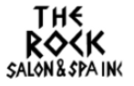 the rock salon.png