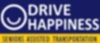 Logo.blue_.SAT_.jpg