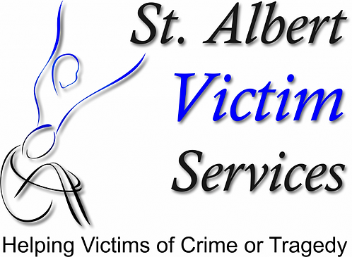 St. Albert Victim Services