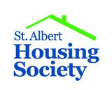 St. Albert Housing Society