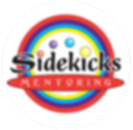 Good Sidekicks logo2.png
