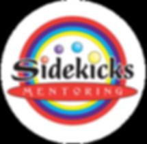 Good Sidekicks logo2.png