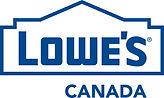 Lowes_Canada_logo_HI.jpg