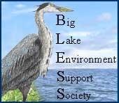 Big Lake Environment Support Society