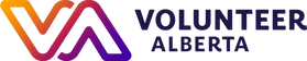 VolunteerAlberta-Logo-HI RES.png