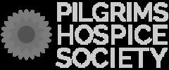 Pilgrim Hospice Society