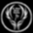 logo_StATT-cirvert-e1480959059460.png