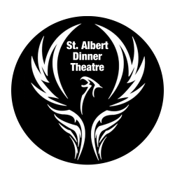 St. Albert Dinner Theatre