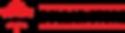 Dollar-Store-Logo.png