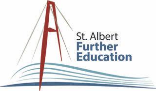 St. Albert Further Ed