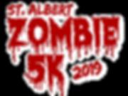 zombie run header bigger.png