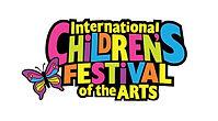 International-Childrens-Festival-1-1.jpg