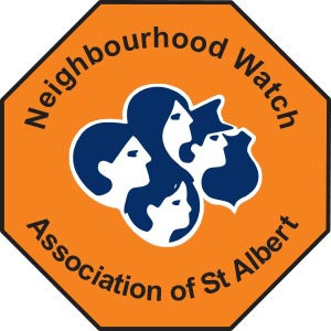Neighbourhood Watch Association of St. Albert
