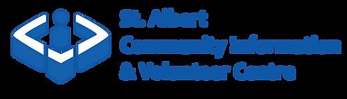 St. Albert Community Information and Volunteer Centre