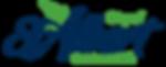 st-albert-logo.png