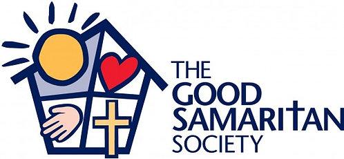 Good Samaritan Society Edmonton