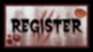 Zombie Register.png