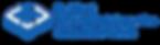 CIVC Logo Horizontal-01.png