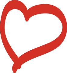 free-png-heart-clipart-15.png