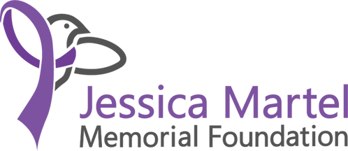 Jessica Martel Memorial Foundation