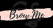 Brow Me (7).PNG