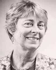 Annette Mountford, Family Links Patron