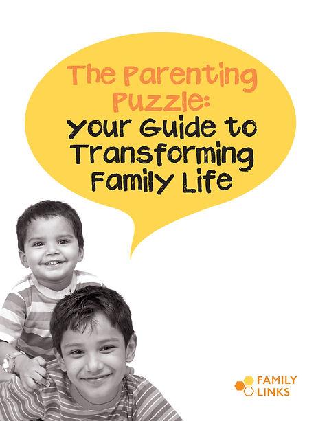 Parenting Puzzle Book Cover.jpg