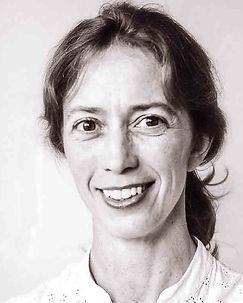 Anne Tester Finance Director Family Links