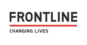 Frontline: Parenting, Culture and Religion – Working with Muslim Families